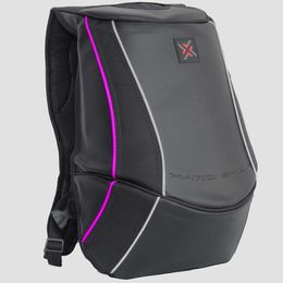 mochila-max-racing-dragon-motobr-rosa