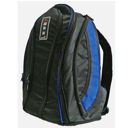 mochila-sport-3-max-racing-motobr-azul-2