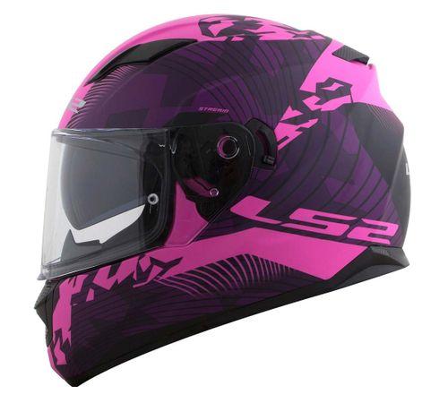 capacete-ls2-ff320-stream-hype-preto-rosa-brilho