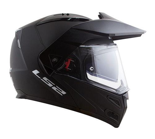 capacete-ls2-metro-evo-ff324-articulado-mono-preto-fosco5