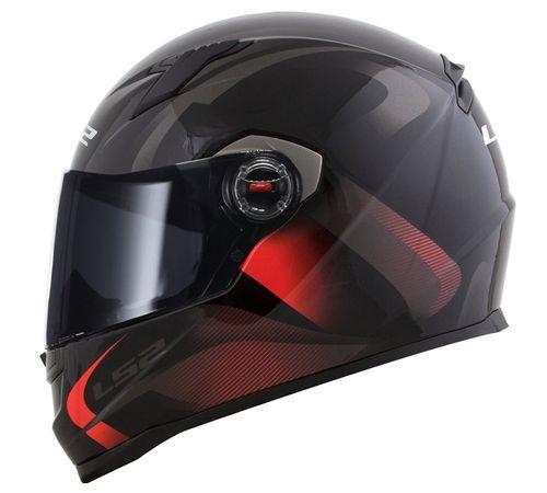 capacete-ls2-ff358-velvet-preto-vermelho-brilho