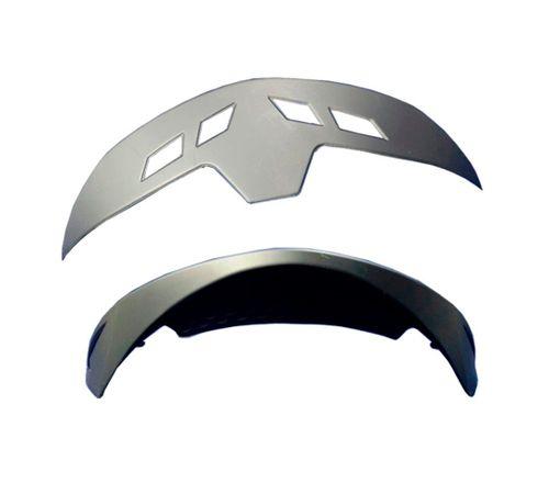 reparo-estabilizador-tras-capacete-evolution-3g-4g-protork