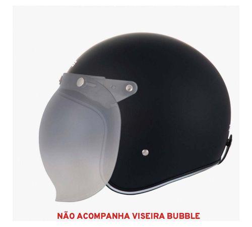 capacete-zeus-380h