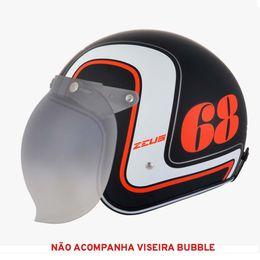 -capacete-zeus-380h-k36-preto-fosco-laranj