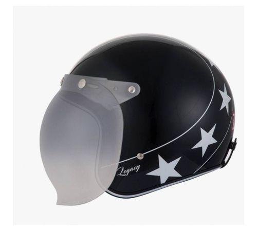 capacete-zeus-380h-solid-k57