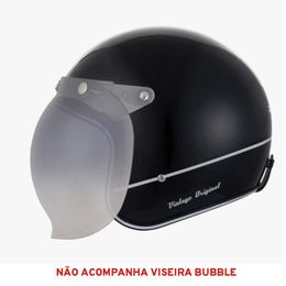 capacete-zeus-380h-solid-preto2
