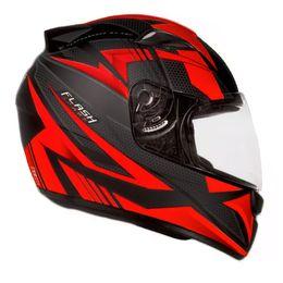 capacete-ebf-spark-flash-vermelho
