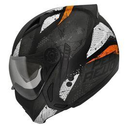 capacete-peels-mirage-revo-laranja