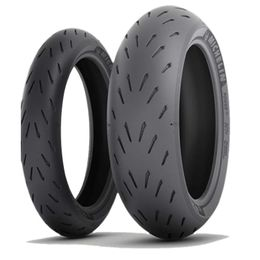 michelin-power-rs-motobr