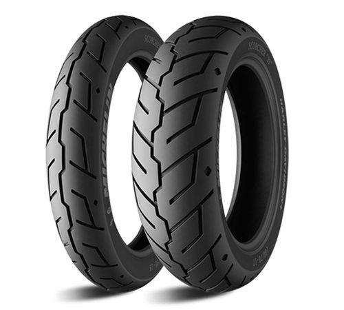 Pneu-Michelin-Scorcher-31