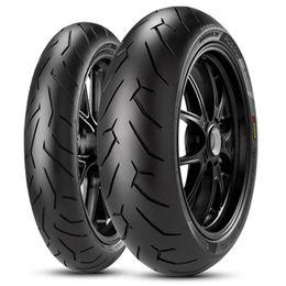 pneu-pirelli-diablo-rosso2