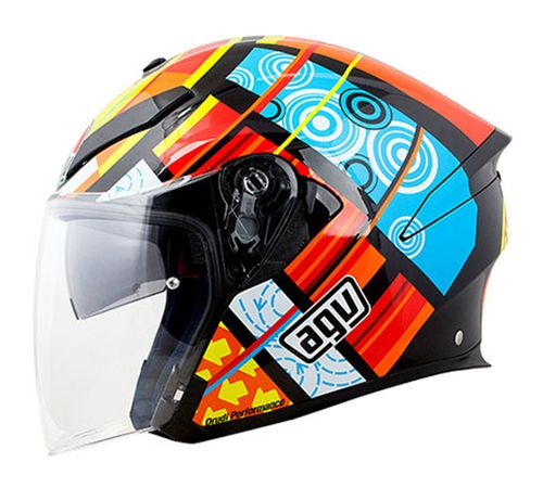cap-agv-k5-jet-elements-1