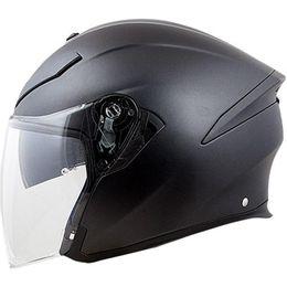 capacete-agv-k5-jet-preto-fosco1