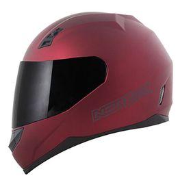 cap-norisk-ff391-vermelho1