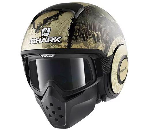 cap-shark-drake-evok-kgs1