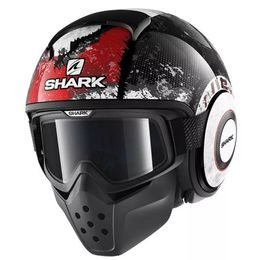cap-shark-drake-evok-kra1