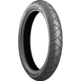 pneu-bridgestone-A40