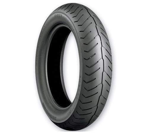 pneu-bridgestone-g853