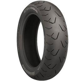 pneu-bridgestone-g704