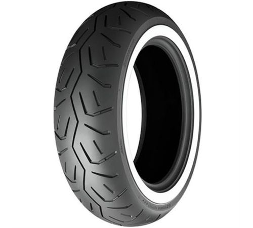 pneu-g721-faixa-branca