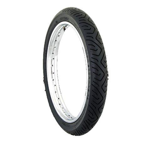 pneu-technic-sport