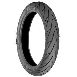 pneu-technic-stroker