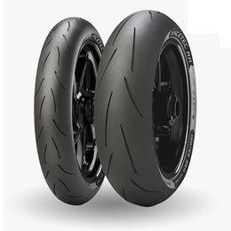 pneu-racetech