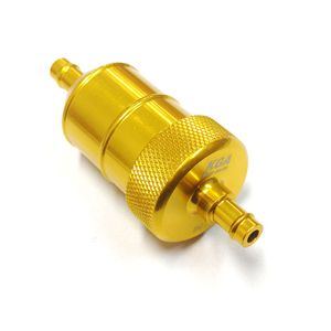 filtro-dourado