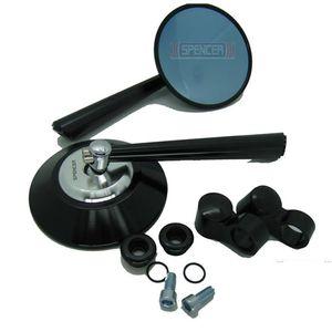 retrovisor-prata