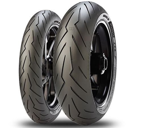 pneu-pirelli-diablo-rosso3
