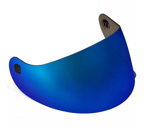 viseira-peels-azul