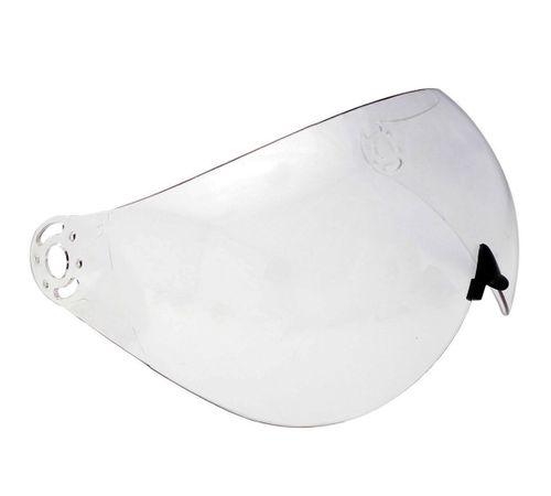 viseira-f21-cristal
