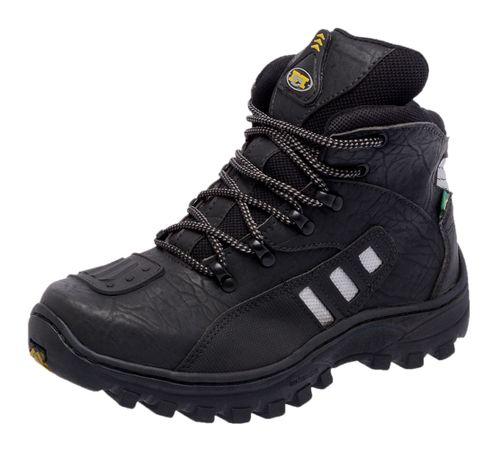 bota-16100-pto