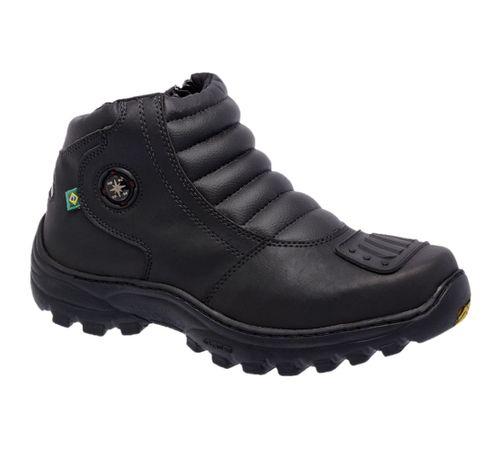bota-16500-pto