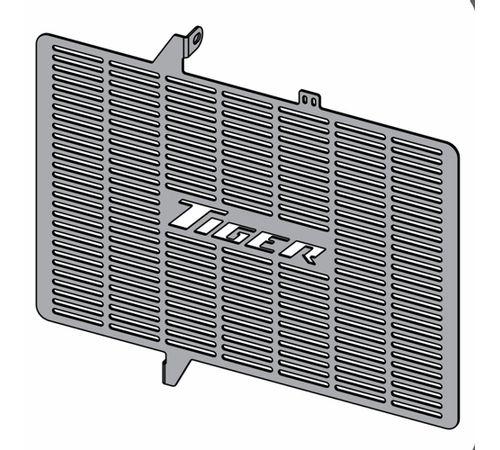 protetor-radiador-tiger800