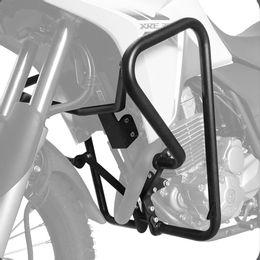 protetor-motor-carenagem-xr