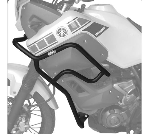 protetor-motor-carenagem-te