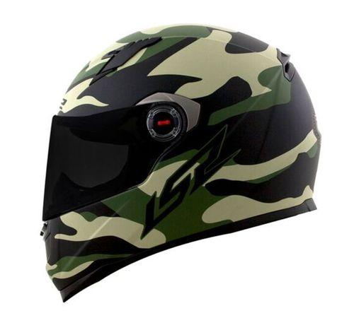 cap-ls2-ff358-army1