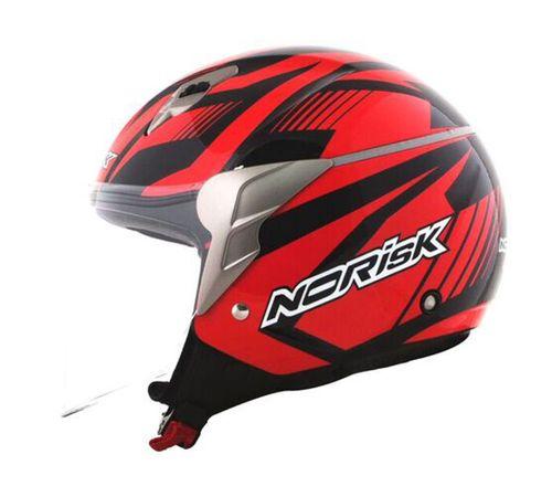 cap-norisk-of559-jet1