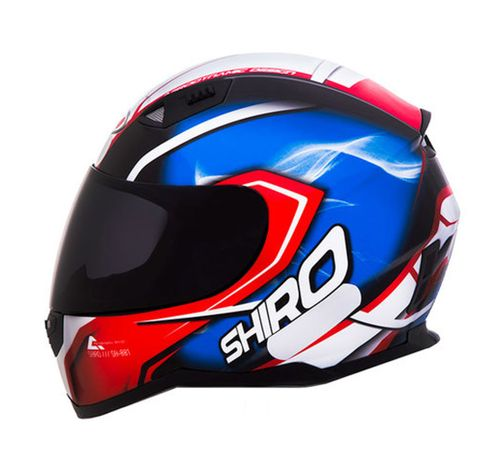 cap-shiro-motegi1