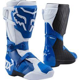 bota-mx180-azul1