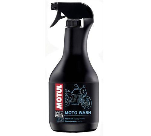 spray-e2