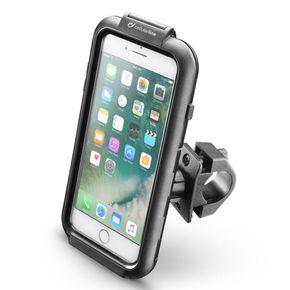 icase-iphone7-plus
