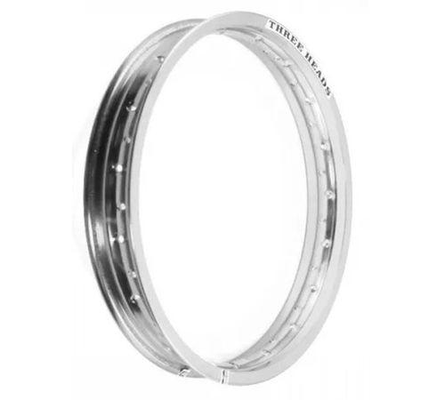 aro-aluminio-polido