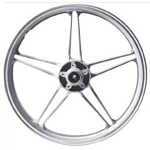 roda-5p-prata