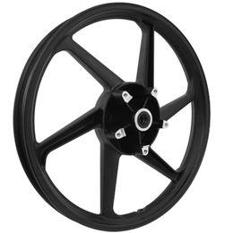 roda-6p-preto