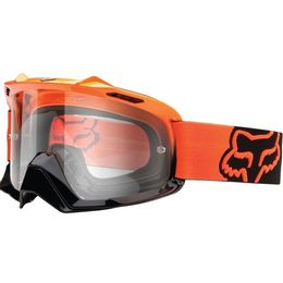 oculos-mx-airspac-laranja