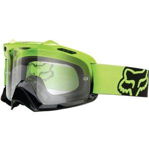oculos-mx-airspac-verde