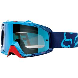 oculos-mx-airspac-azul-spar