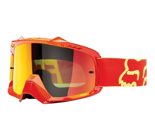 oculos-mx-airspac-laranja-s